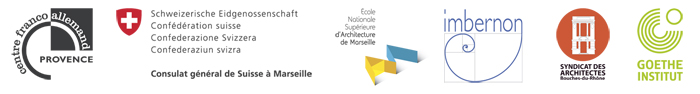 Cycle architecture enjeux et regards d aujourd hui for Syndicat des architectes